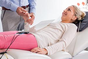 MitoPlus - Vitalfeldtherapie